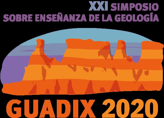 XXI SIMPOSIO SOBRE ENSEÑANZA DE LA GEOLOGÍA